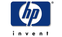 Revendeur HP Royan