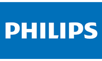 Revendeur Philips Royan