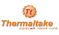 Revendeur Thermaltake Royan
